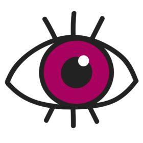 eye-rsrlHi